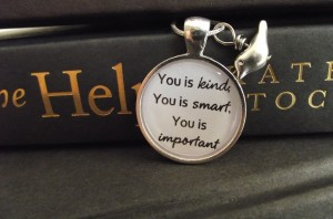 you is kind